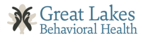 Great Lakes Behavioral Health, PLC